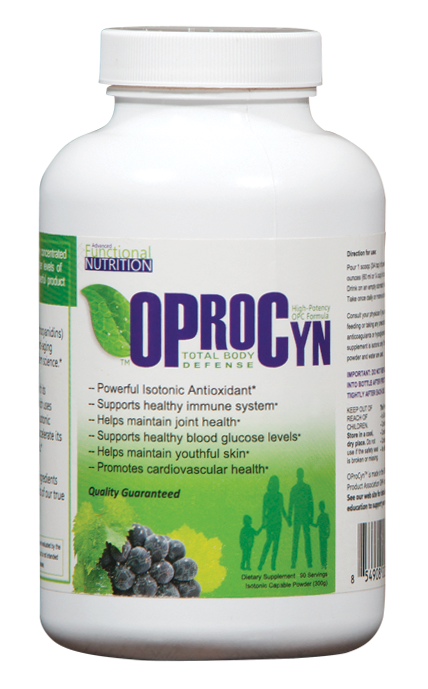 opc-path-front-oprocyn